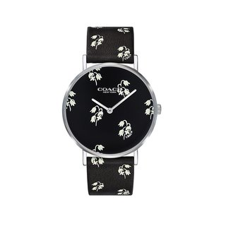 COACH 14503227 Watch