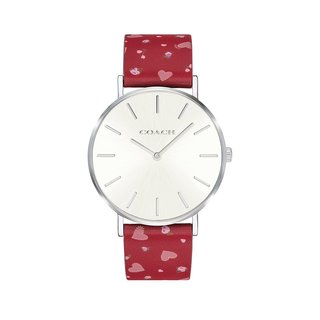 COACH 14503228 Watch