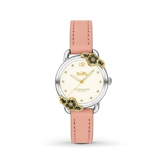 COACH 14503239 Watch