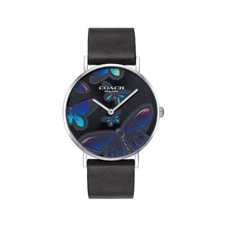 COACH 14503241 Watch