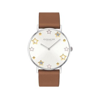 COACH 14503242 Watch
