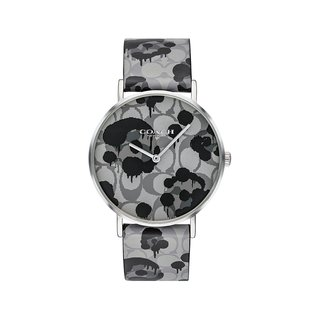 COACH 14503248 Watch