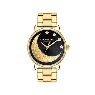 COACH 14503278 Watch