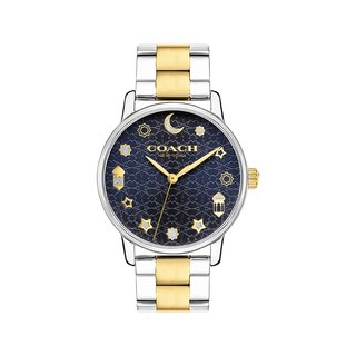 COACH 14503280 Watch