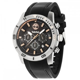 TIMBERLAND 14524JSU02AP Watch