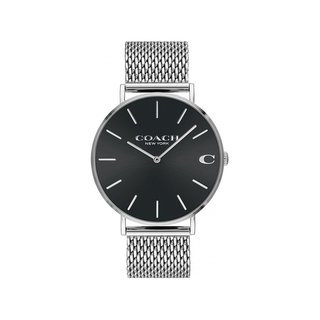COACH 14602144 Watch