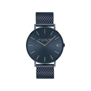 COACH 14602146 Watch