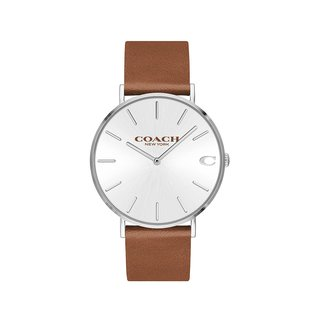 COACH 14602152 Watch