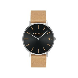 COACH 14602155 Watch