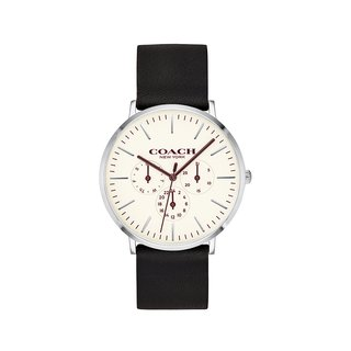 COACH 14602387 Watch