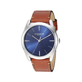 COACH 14602397 Watch