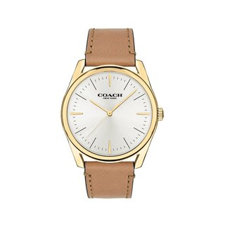 COACH 14602398 Watch