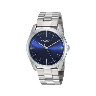 COACH 14602401 Watch