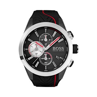 HUGO BOSS 1513284 Watch