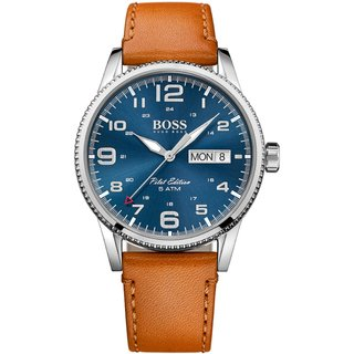 HUGO BOSS 1513331 Watch
