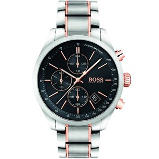 HUGO BOSS 1513473 Watch