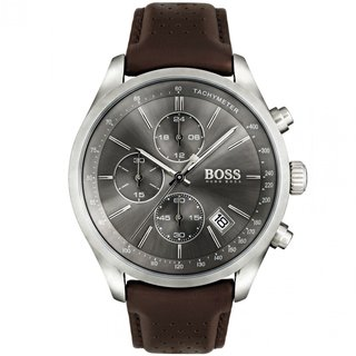 HUGO BOSS 1513476 Watch