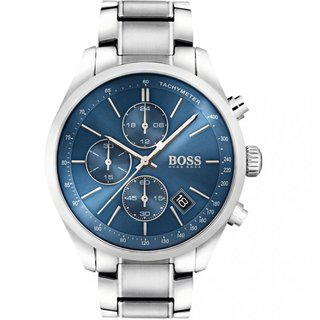 HUGO BOSS 1513478 Watch
