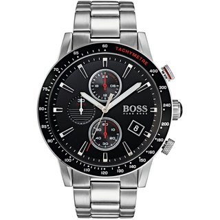 HUGO BOSS 1513509 Watch