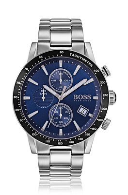 HUGO BOSS 1513510 Watch