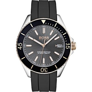 HUGO BOSS 1513558 Watch