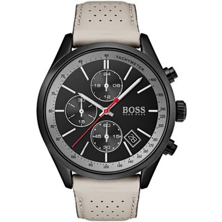 HUGO BOSS 1513562 Watch