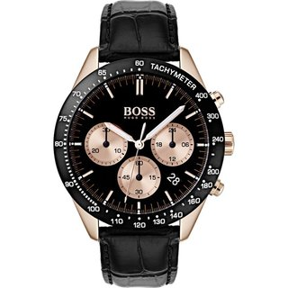 HUGO BOSS 1513580 Watch