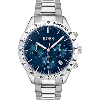 HUGO BOSS 1513582 Watch