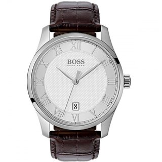HUGO BOSS 1513586 Watch
