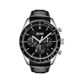 HUGO BOSS 1513625 Watch