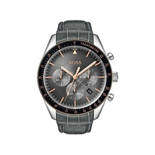 HUGO BOSS 1513628 Watch