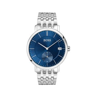 HUGO BOSS 1513642 Watch