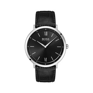 HUGO BOSS 1513647 Watch