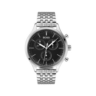 HUGO BOSS 1513652 Watch
