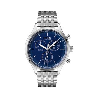 HUGO BOSS 1513653 Watch