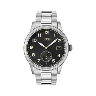 HUGO BOSS 1513671 Watch