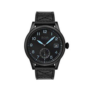HUGO BOSS 1513672 Watch
