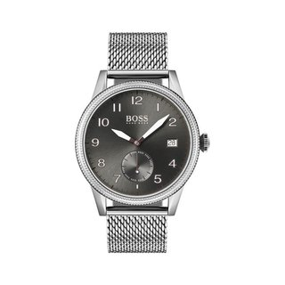 HUGO BOSS 1513673 Watch