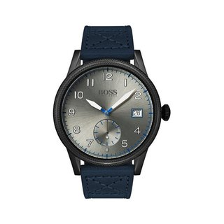 HUGO BOSS 1513684 Watch