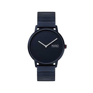 HUGO 1520021 Watch