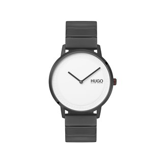 HUGO 1520022 Watch