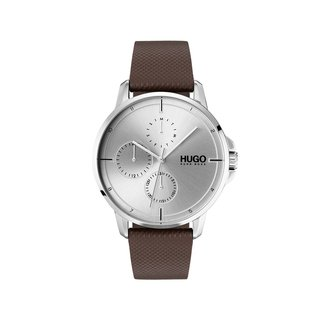 HUGO 1530023 Watch