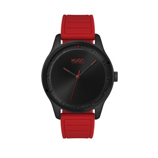HUGO 1530031 Watch