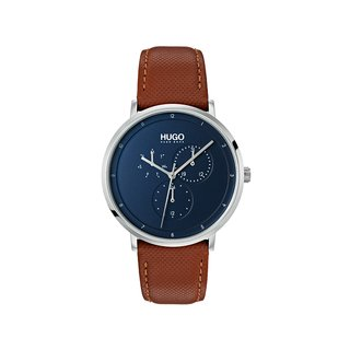 HUGO 1530032 Watch