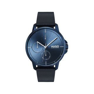 HUGO 1530033 Watch
