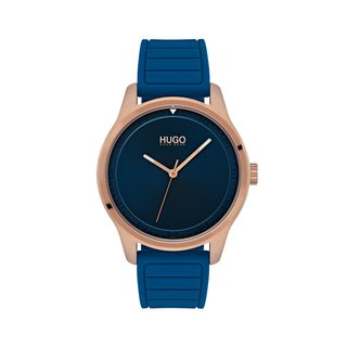 HUGO 1530042 Watch