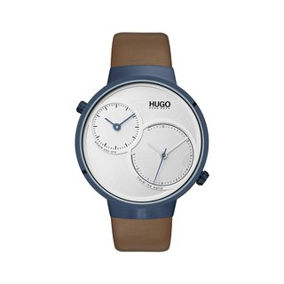 HUGO 1530054 Watch