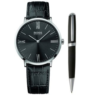 HUGO BOSS 1570075 SET Watch
