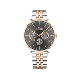 TOMMY HILFIGER 1710372 Watch
