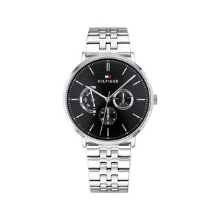 TOMMY HILFIGER 1710373 Watch